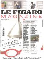 1325943346Figaro Magazine