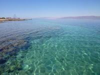 1329054815Jordanie Aqaba