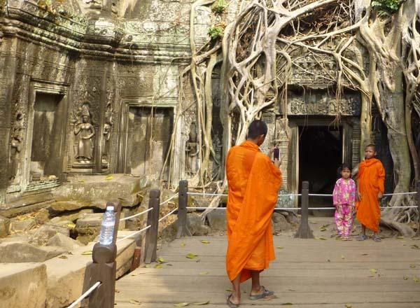 Angkor Ta Prohm2