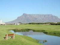 Milnerton Cape Town
