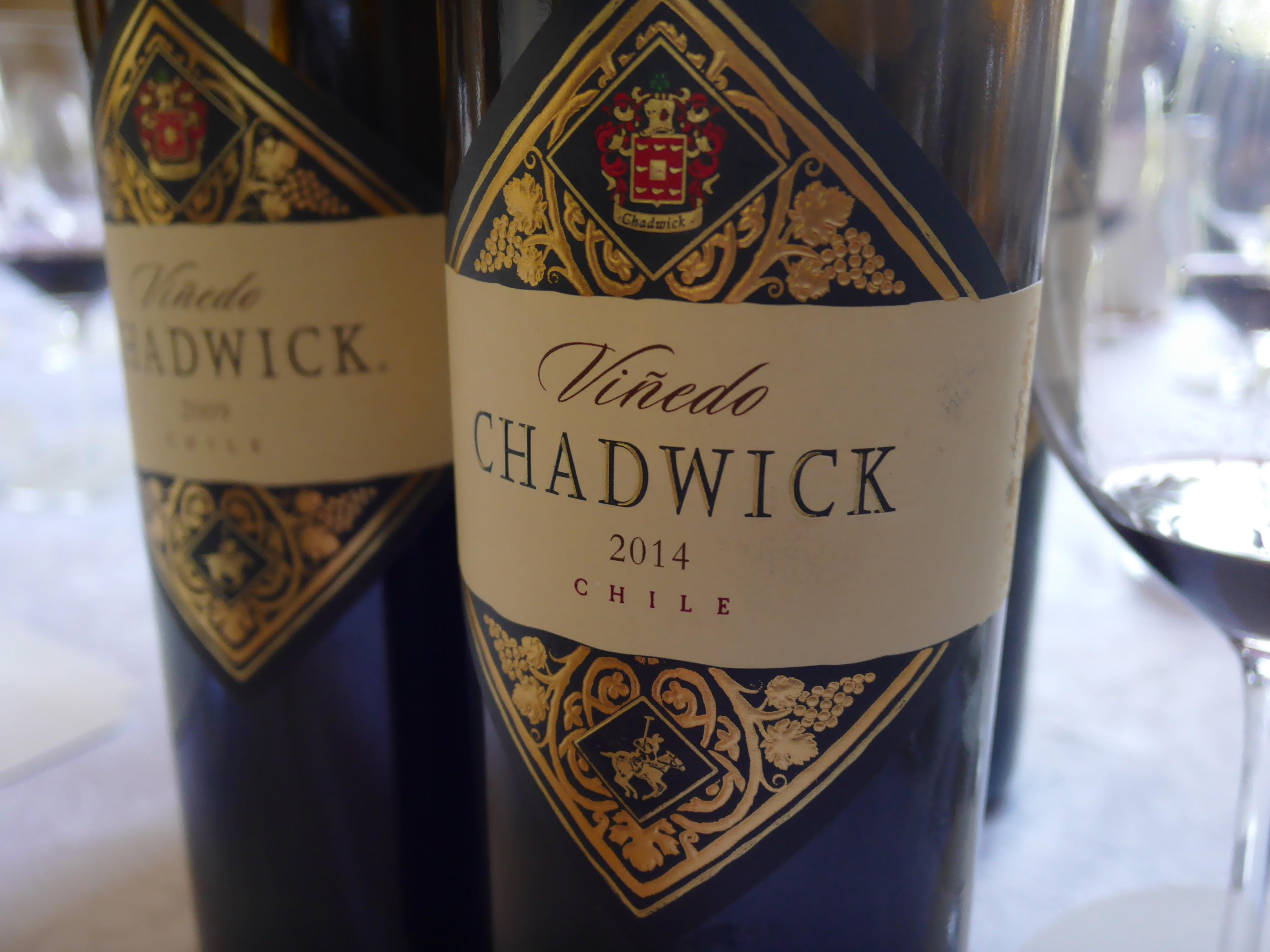 chadwick2014